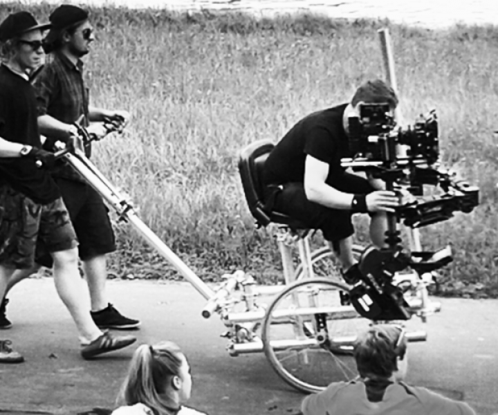 cinegrip_rickshaw_dolly